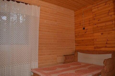 Сдам 2-этажн.дом в Судаково(Приозерский р-н) - Фото 4
