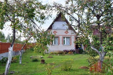 Продажа дома, Псковский район - Фото 1