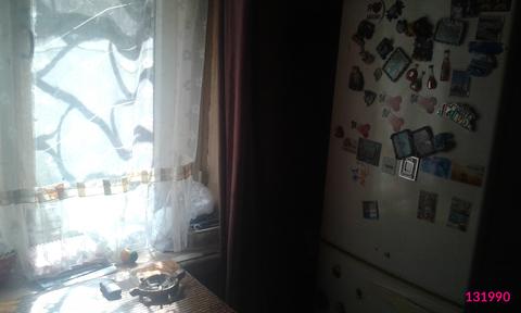 Продажа комнаты, Люберцы, Люберецкий район, Посёлок Калинина - Фото 3