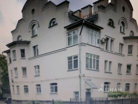 Продажа квартиры, Псков, Ул. Льва Толстого - Фото 1