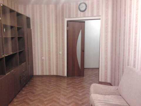 Аренда квартиры, Уфа, Габдуллы Амантая - Фото 3