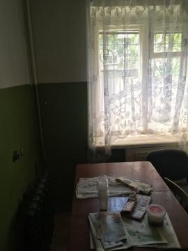 2-к квартира в Александрове за 1350000 - Фото 4