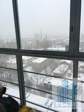 Аренда квартиры, Екатеринбург, Ул. Студенческая - Фото 4