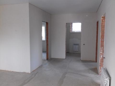 (04294-107). Продается дом в районе зжм - Фото 3