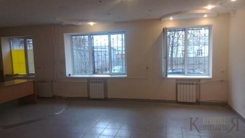 Сдам в аренду коммерческую недвижимость в Железнодорожном р-не - Фото 2