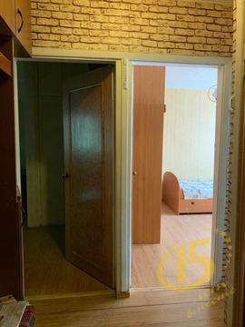 Аренда квартиры, Красногорск, Красногорский район, Ул. Железнодорожная - Фото 3
