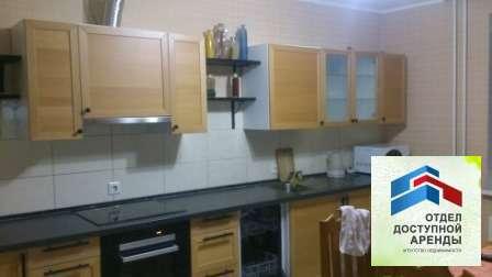Квартира Сержанта Коротаева 7 - Фото 1