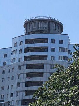 Продажа квартиры, Калининград, Ул. Эпроновская - Фото 2