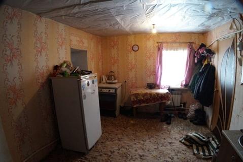 Продажа дома, Иглино, Иглинский район, Ул. Заки Валиди - Фото 4