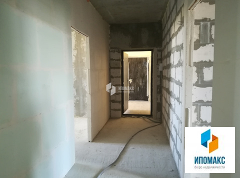 Продается 2-комнатная квартира в ЖК Борисоглебское - Фото 5