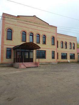 Продажа псн, Калининский район - Фото 2