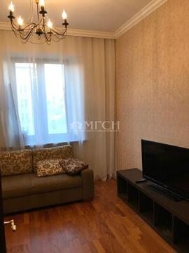 Аренда 2 комнатной квартиры м.Маяковская (Большая Садовая улица) - Фото 3