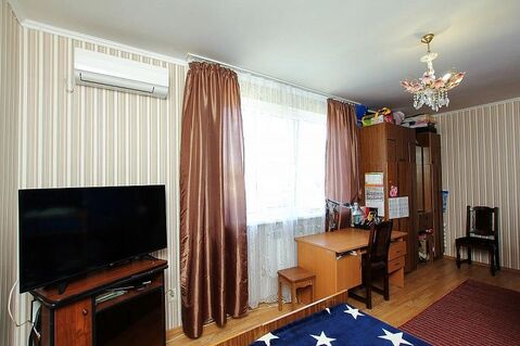 Продажа дома, Краснодар, Им Калинина улица - Фото 3