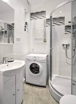 Сдам квартиру в аренду ул. Богдана Хмельницкого, 6 - Фото 4