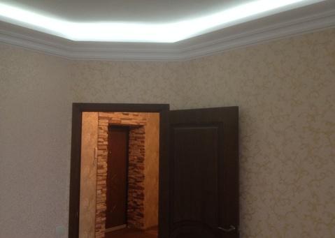 Продается квартира г Тамбов, ул Мичуринская, д 142 к 3 - Фото 2