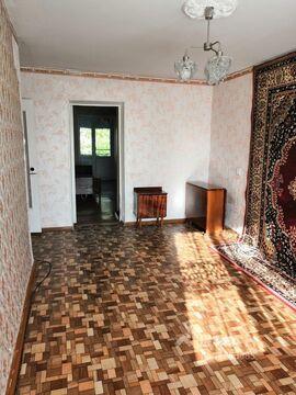 Продажа квартиры, Кунгур, Ул. Детская - Фото 2