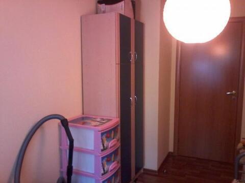 Сдается комната улица Розы Люксембург, 21 - Фото 1