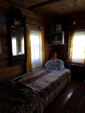 Дом в д.Михалково - Фото 5