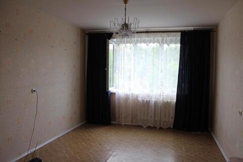 Комсомольская улица 101/Ковров/Сдача в аренду/Квартира/3 комнат - Фото 4