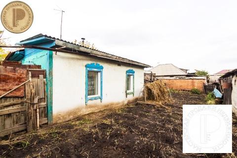 Дом ул. Урожайная 7 - Фото 4