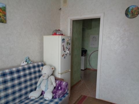1-к квартира , ул. Балтийская, 10 - Фото 4