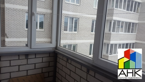 Квартира, ул. Кудрявцева, д.9 - Фото 5