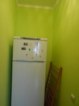 Сдам 1-комнатную квартиру в Крыму - Фото 4