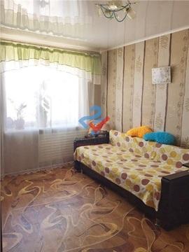 Продаётся 2-к квартира в Зелёной Роще - Фото 2