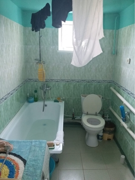 Жилой благоустроенный дом - Фото 5