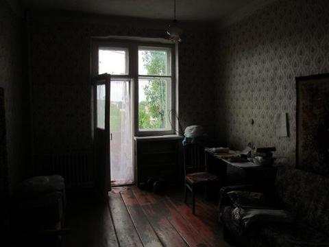 2 ком.квартира в Лучке - Фото 2