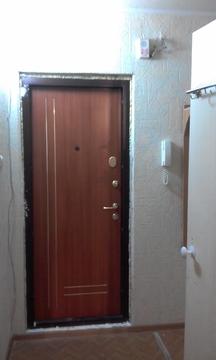 Продам 1к квартиру ул. Шолмова, 47 - Фото 5