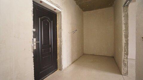 Купить видовую квартиру в центральном районе Новороссийска, ЖК Аврора. - Фото 3