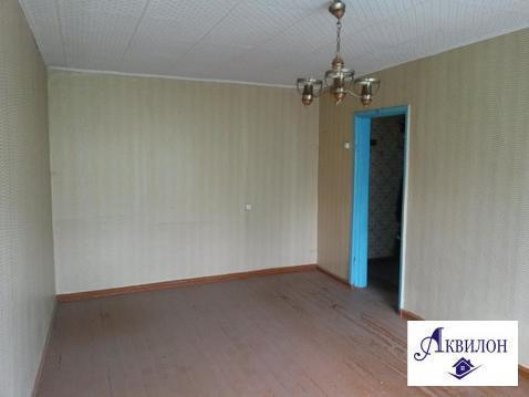 Продаю 1-х комнатную квартиру в Победителе - Фото 2