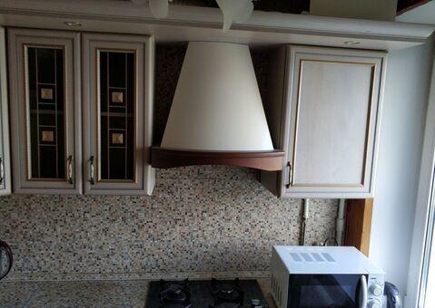 Продажа 1 квартира м.перово - Фото 1