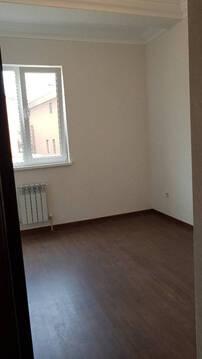 Продажа квартиры, Сочи, Ул. Целинная - Фото 5