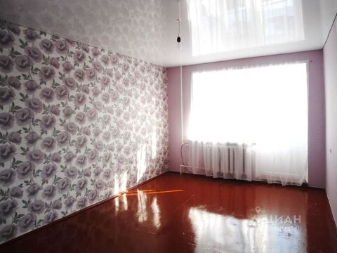Продажа квартиры, Камышлов, Ул. Загородная - Фото 2