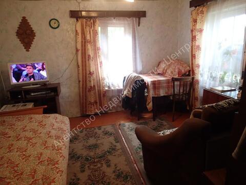Продажа квартиры, Великий Новгород, Ул. Троицкая - Фото 3