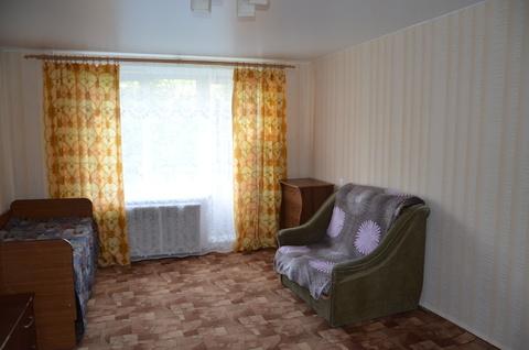 Продажа 1 комн.квартиры в Колпино, кирпичный дом - Фото 2