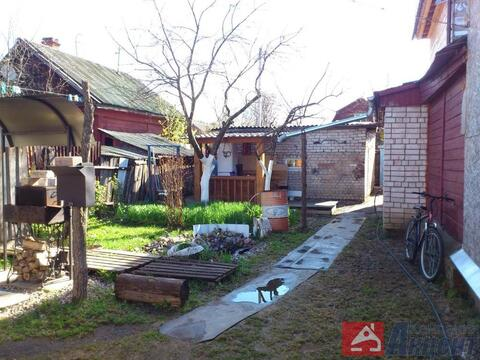Продажа дома, Иваново, Ул. Генерала Горбатова - Фото 3