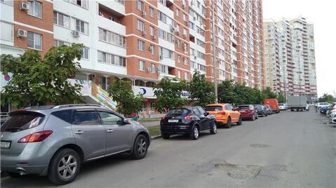 Продажа торгового помещения, Краснодар, Им Генерала И.Л. Шифрина улица - Фото 1