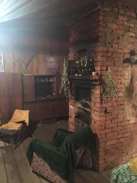 Продажа дачи, Бурдугуз, Иркутский район, Есенина - Фото 3