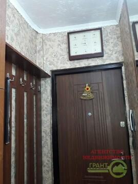 2-комнатная квартира в центре города в панельном доме - Фото 1