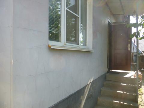 Продам дом в районе 4 школы город Михайловск - Фото 5