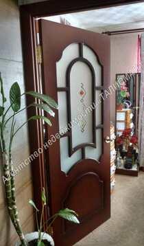 Продается 2-х комнатная квартира в г.Таганроге, зжм, район Николаевско, Продажа квартир в Таганроге, ID объекта - 325108943 - Фото 1