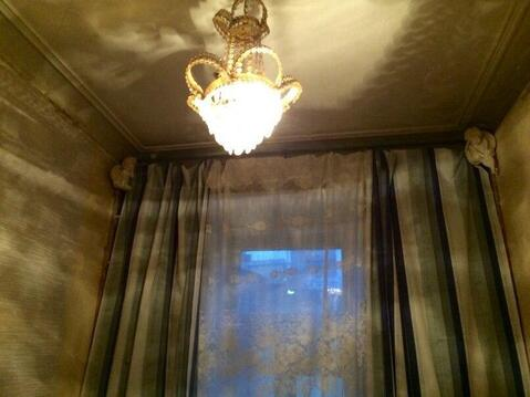 Продажа комнаты, м. Балтийская, Обводного кан. наб. - Фото 5