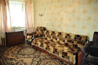 Продажа квартиры, Великие Луки, Ул. Ботвина - Фото 2