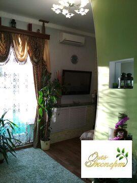 Продается двухкомнатная квартира в центре города Лосино-Петровский - Фото 2