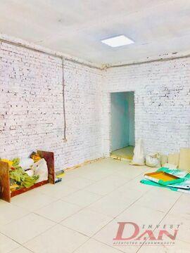 Коммерческая недвижимость, ул. Смирных, д.11 - Фото 2