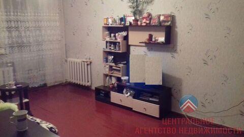 Продажа квартиры, Искитим, Ул. Центральная - Фото 4