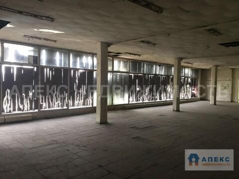 Продажа помещения свободного назначения (псн) пл. 663 м2 под отель, . - Фото 3